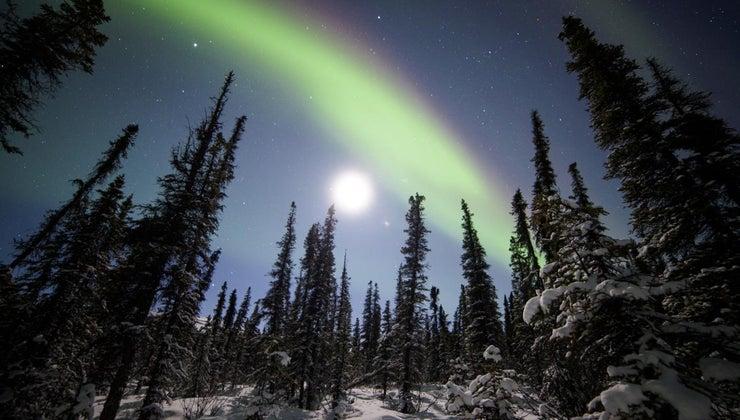 many-days-nights-alaska