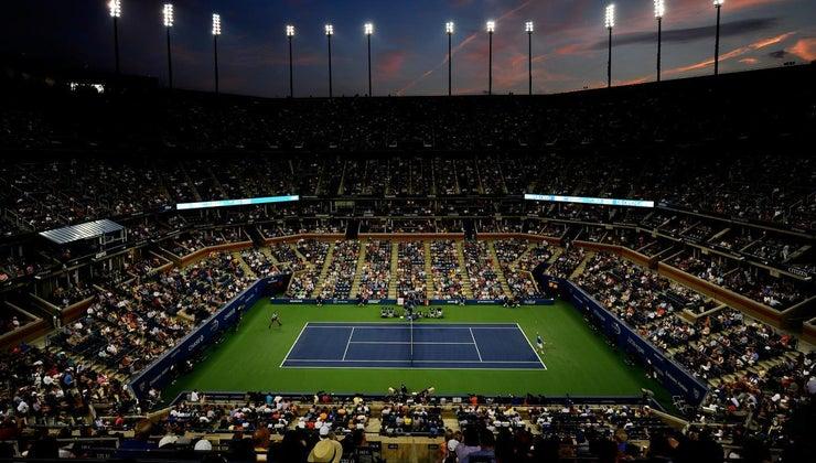 many-grand-slam-tennis-tournaments