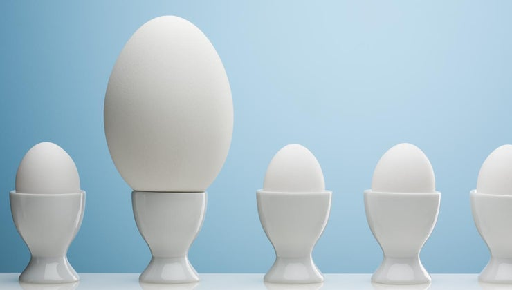 many-large-eggs-equal-one-extra-large-egg