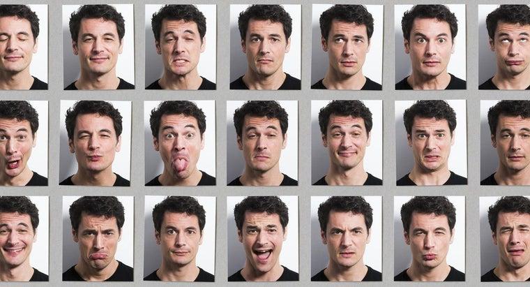 dimensions-passport-photo-pixels