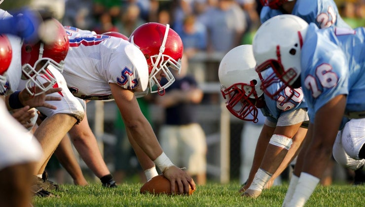 many-players-can-line-scrimmage