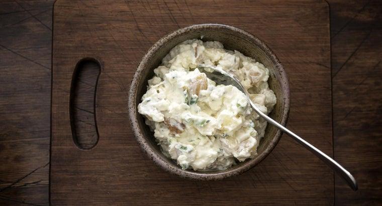 many-pounds-potato-salad-serve-40-people