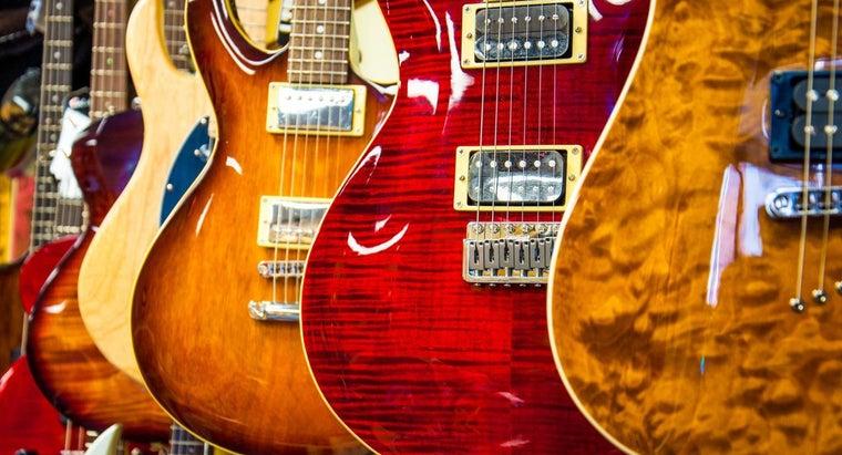 many-strings-guitar