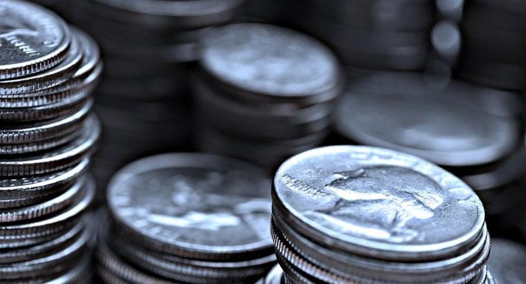 many-u-s-quarters-pound