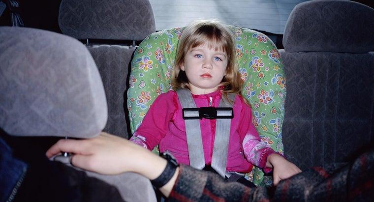 much-child-weigh-sit-passenger-seat