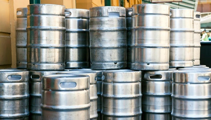 much-half-barrel-keg-beer-weigh