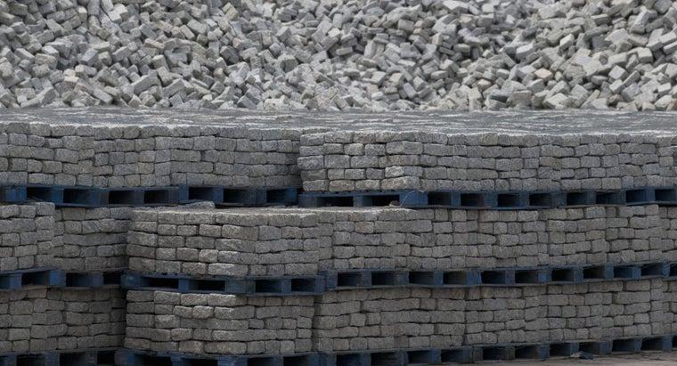 much-pallet-bricks-weigh