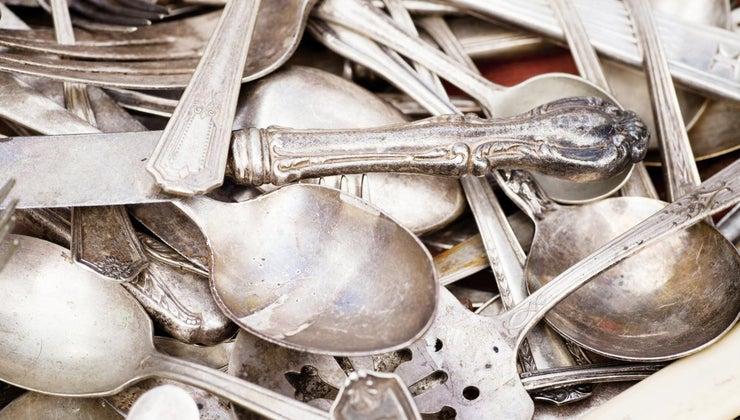 much-antique-silverware-worth
