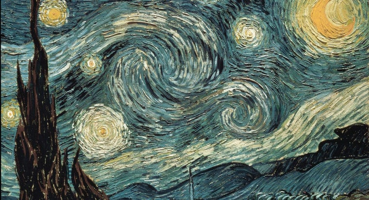 much-original-starry-night-worth