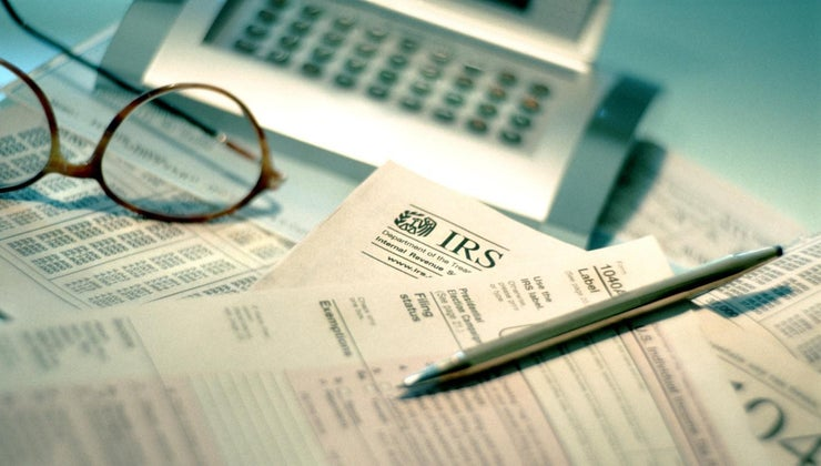 much-money-can-make-filing-taxes