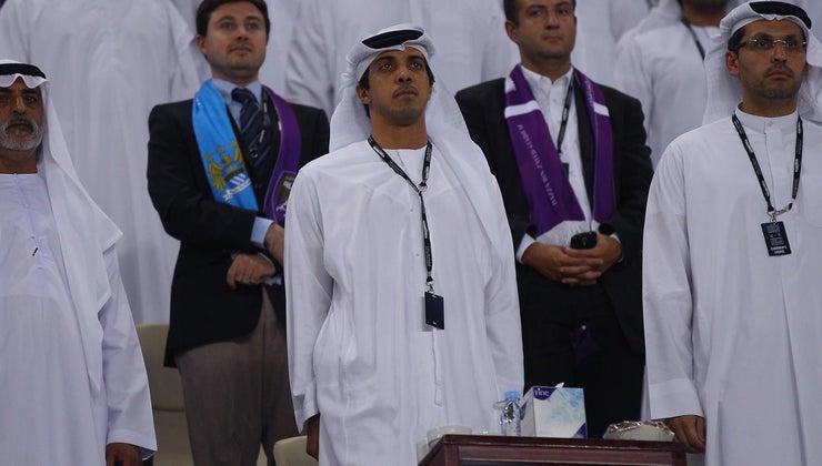 sheikh-mansour-s-net-worth
