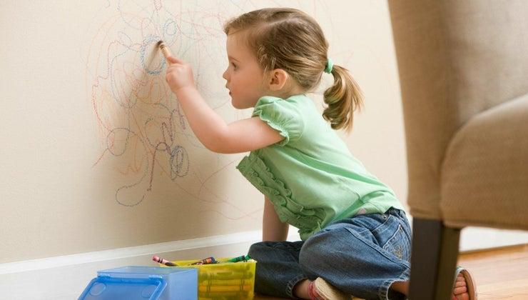 deal-misbehaving-children