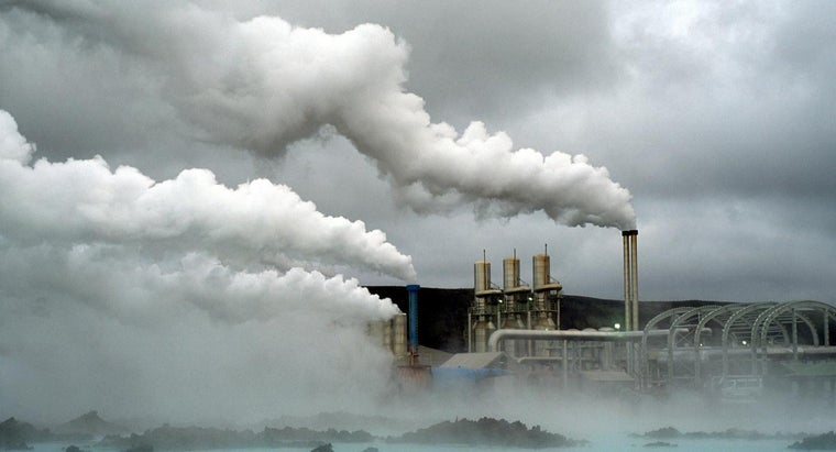 prevent-factory-pollution