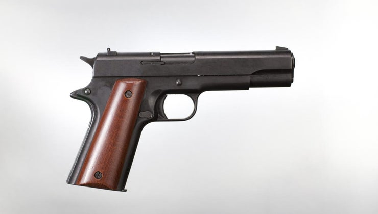 search-serial-numbers-guns