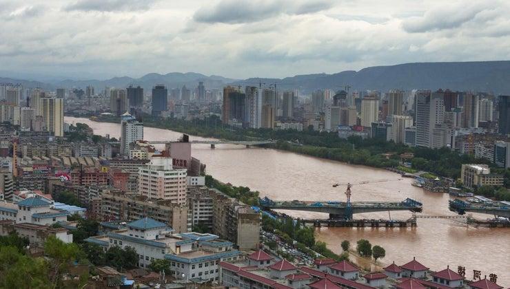 huang-river-called-china-s-sorrow