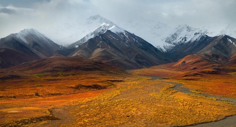 human-impact-tundra