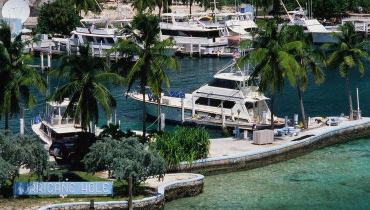 hurricane-season-bahamas