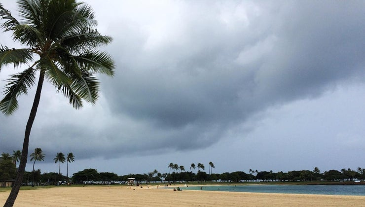 hurricane-season-hawaii