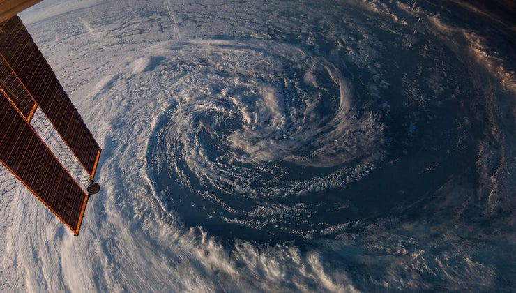 hurricanes-called-australia