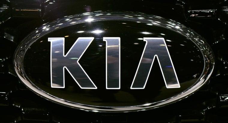 Does Hyundai Own Kia >> Does Hyundai Own Kia Reference Com