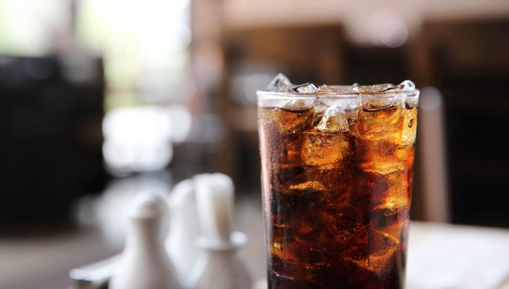 original-color-coca-cola