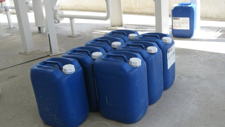 local-fueling-stations-sell-kerosene