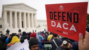 What Is the DACA Immigration Policy?