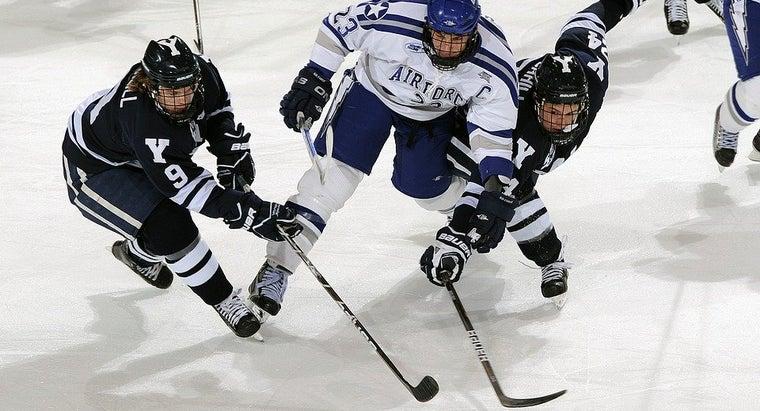 Ice Hockey 1084197 960 720
