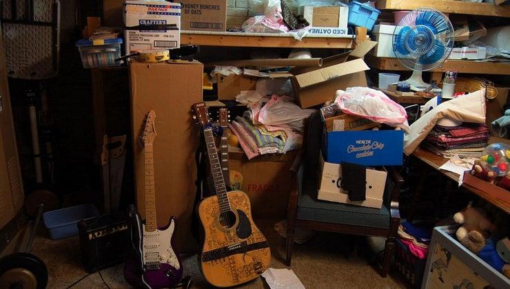 ideal-basement-humidity