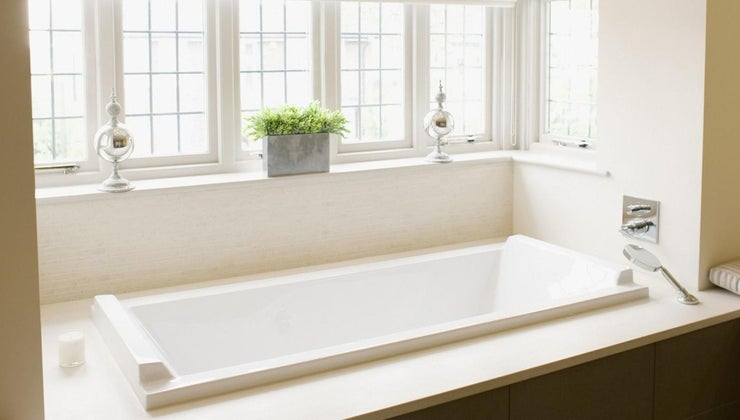 ideal-temperature-bath-water