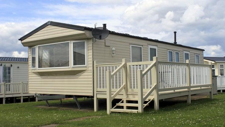 ideas-mobile-home-porches-decks