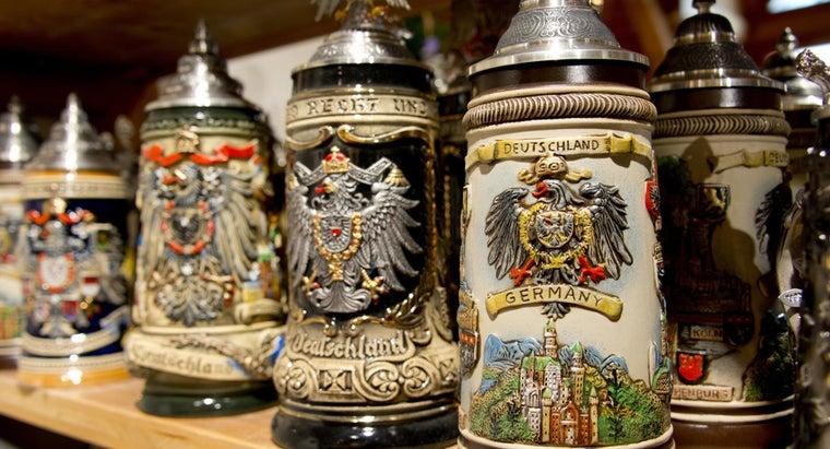 identify-german-beer-mugs-steins