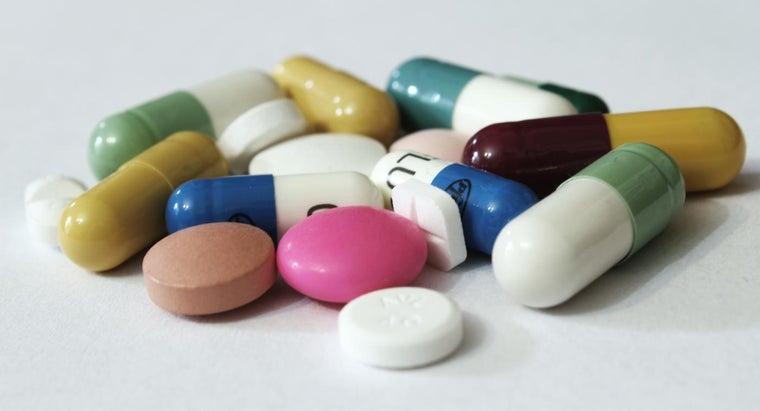 identify-pill-imprint-code