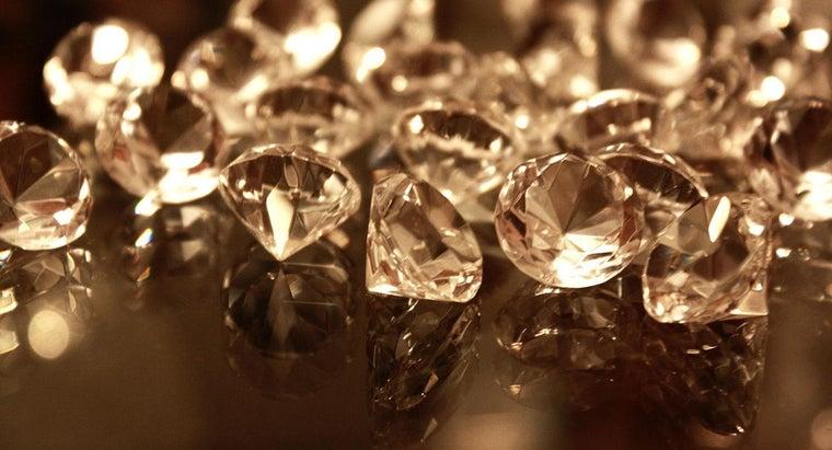 identify-raw-diamonds