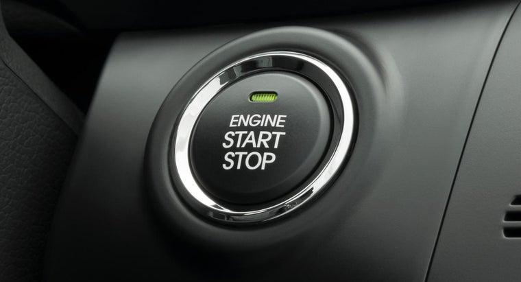 ignition-switch-work