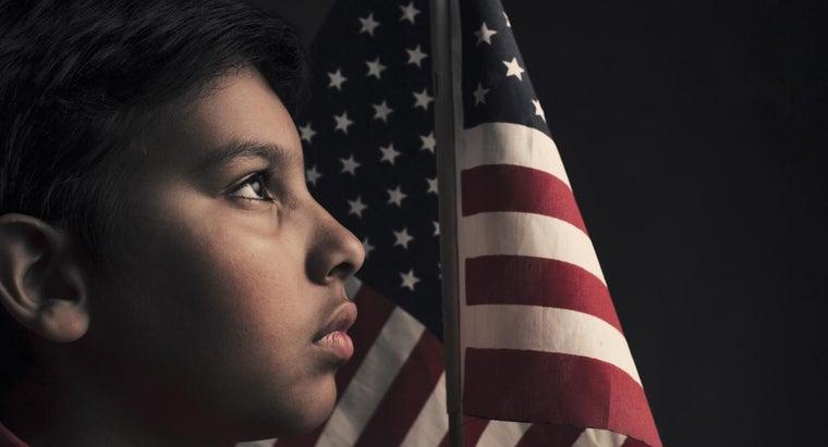 immigrants-come
