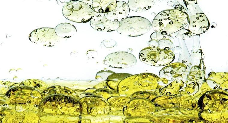 immiscible-liquids