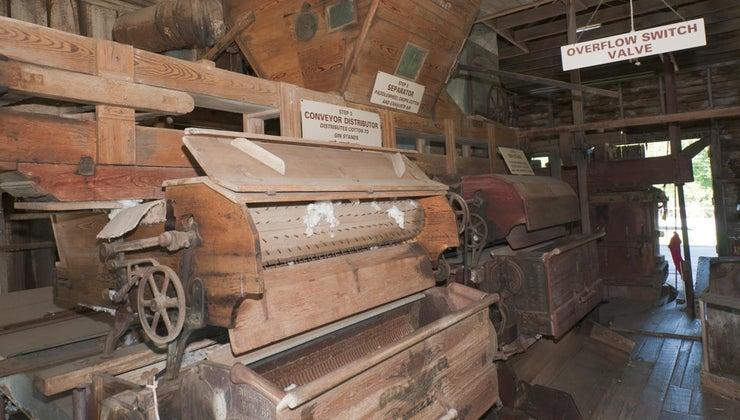 impact-cotton-gin-slavery