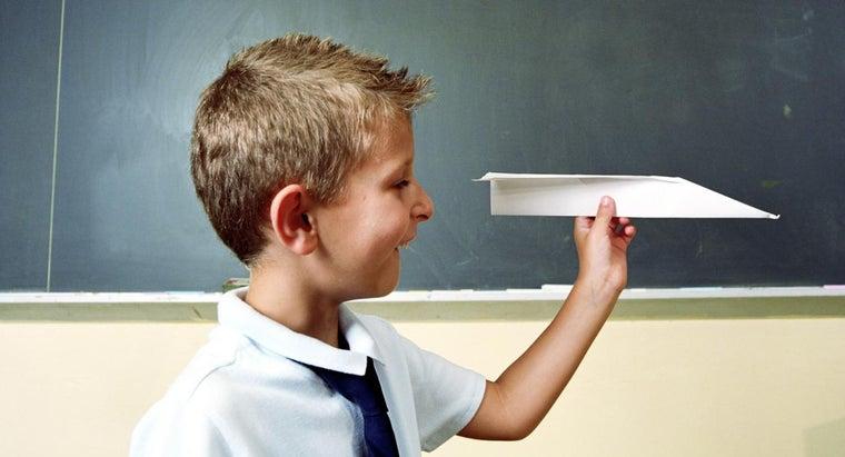 impact-lack-education