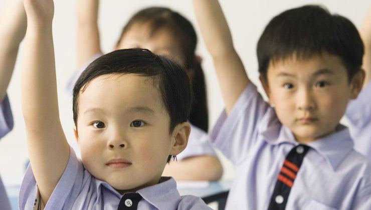 importance-educational-psychology