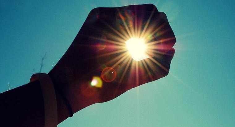importance-light-life
