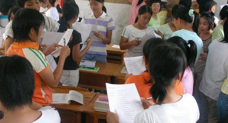 importance-population-education