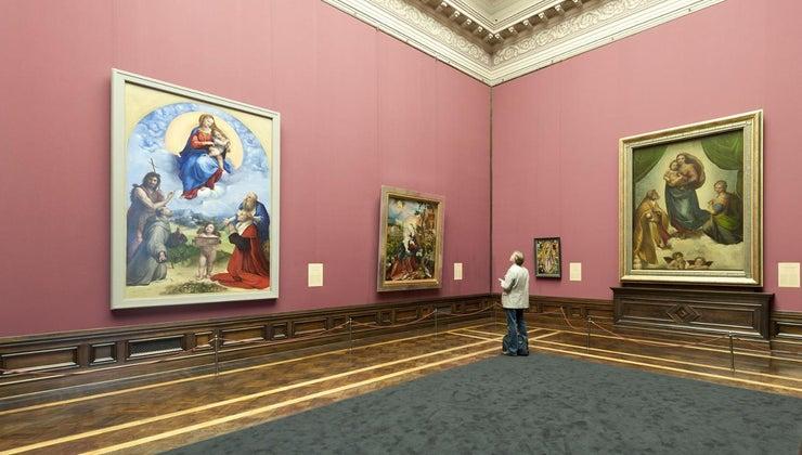 importance-raphael-s-contribution-renaissance-art