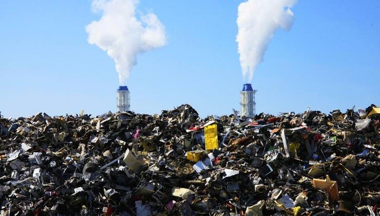 importance-segregation-wastes