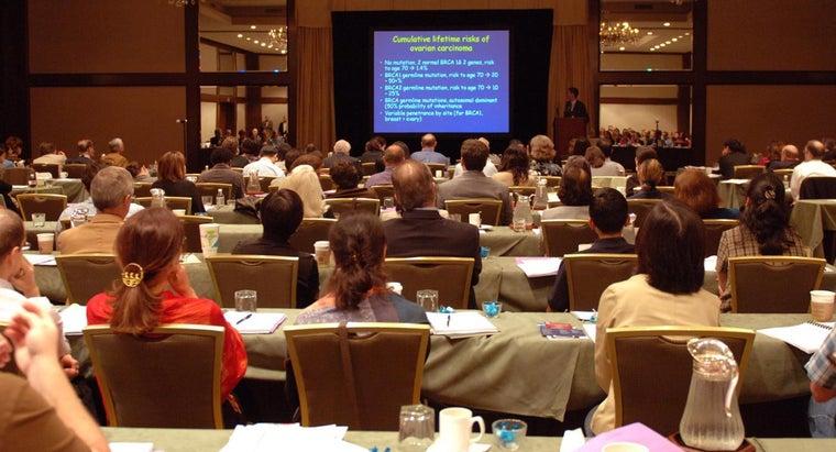 importance-seminars