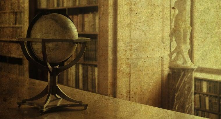 importance-world-literature