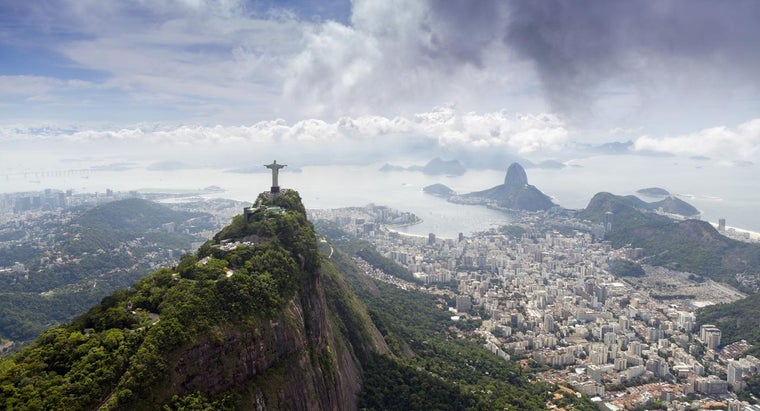 imports-exports-brazil