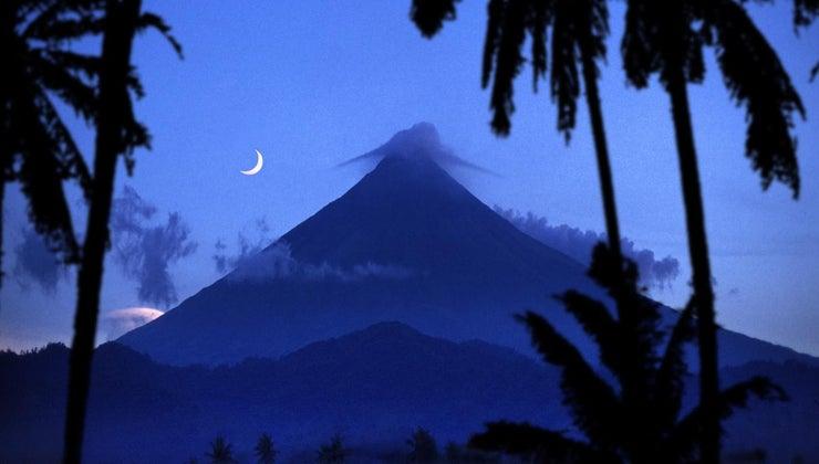 inactive-volcanoes-philippines