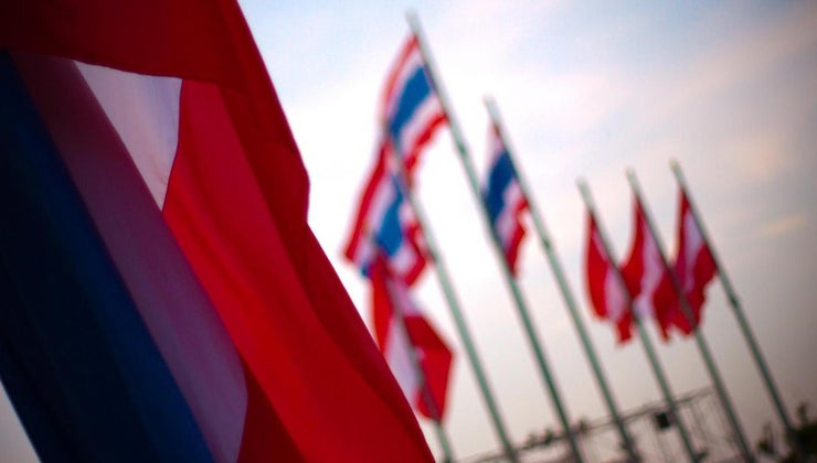 independence-day-thailand