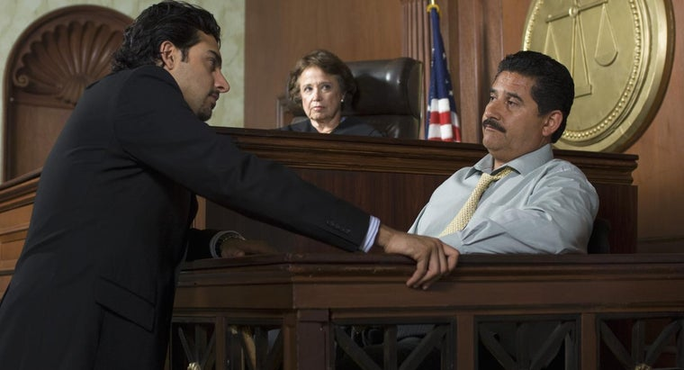 independent-witness